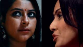 Pratyusha Banerjee's last performance in Hum Kuch Keh na Sake by Kamya Punjabi will haunt you! (Watch Video Trailer)