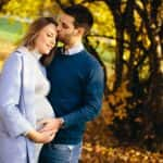 Holistic Ways To Ease Stress During Pregnancy