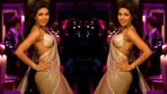 How to wear a saree? Step-by-step guide to drape a saree the right way