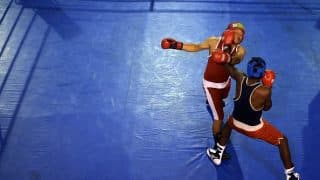 Pro boxing league to debut in India, 8 teams to participate