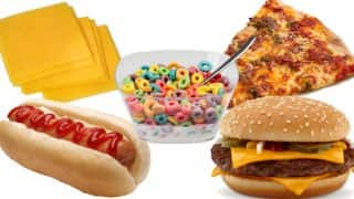Research Study Says Consuming Ultra-Processed Foods Can Cause Cancer