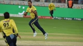 PSL 2017 Final Live Streaming: Watch Peshawar Zalmi vs Quetta Gladiators online