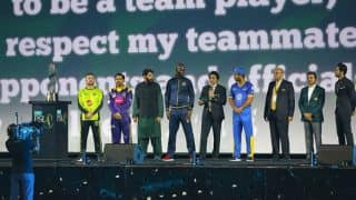 PSL 2017 Final: Quetta, Peshawar boosted by foreign stars for final