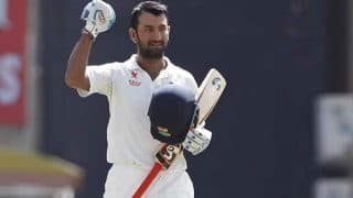 India Vs Australia Highlights 3rd Test Day 4: Visitors 23/2 at stumps on day four
