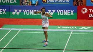 India Open Superseries 2017: PV Sindhu to take on Saina Nehwal in quarterfinal clash