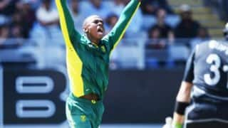 New Zealand vs South Africa: Bowlers secure series win, top ODI ranking for Proteas