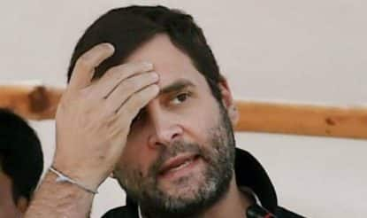EC Issues Notice to Rahul Gandhi For Violating Model Code of Conduct, Congress Alleges Double Standards