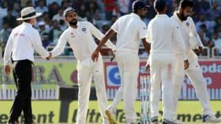 India vs Australia: India have momentum going into fourth Test, says Sunil Gavaskar