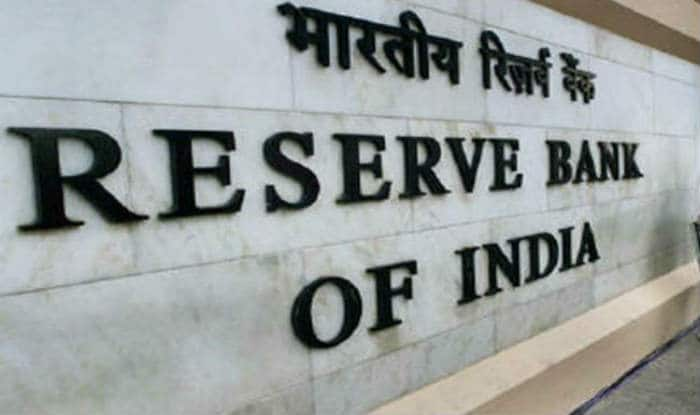 RBI curbs on cash withdrawal from banks and ATMs go