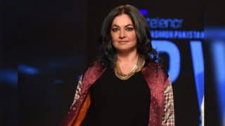 Pooja Bhatt makes SHOCKING revelations about her alcohol addiction