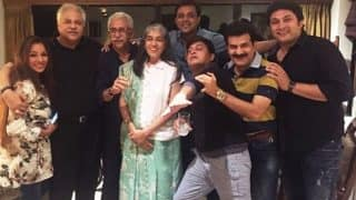 Yay! Sarabhai Vs Sarabhai to go on-air in May and here's everything you need to know about the return of our favourite show
