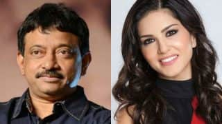 Ram Gopal Varma's tweet on International Women's Day 2017 insults Sunny Leone and all women!