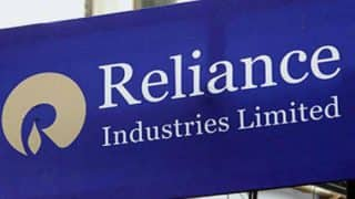 Sebi imposes 1-yr ban on Reliance Industries, orders disgorgement of Rs 447 crore
