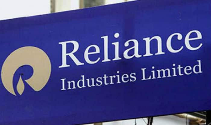 SEBI Fines Reliance Industries Rs 1000 Crore For Fradulent Trades