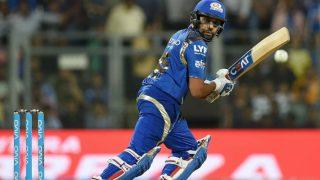 Mumbai Indians vs Delhi Daredevils, IPL 2017 Highlights: MI beat DD by 14 runs
