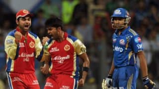 IPL 2017: All eyes on team captains as IPL action starts on April 5