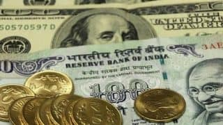 US Puts India Back on Currency Manipulation Watchlist | Here's What it Means For Rupee & Economy