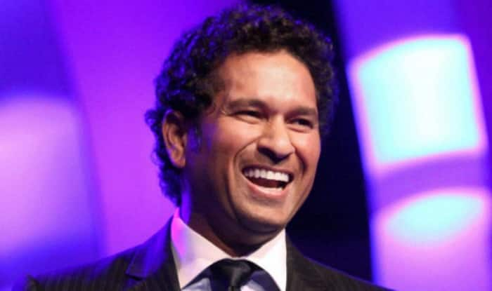 Tendulkar collaborates with Sonu, makes his singing debut