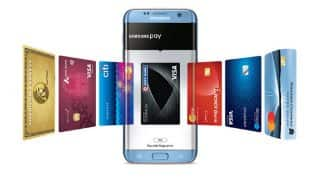 Samsung Pay launched in India, UPI integration in beta phase presently