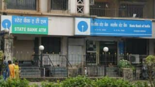 SBI's New Year Gift: Cut in Base Lending Rate, Ongoing Waiver on Home Loan Processing Fees to Continue till March 31