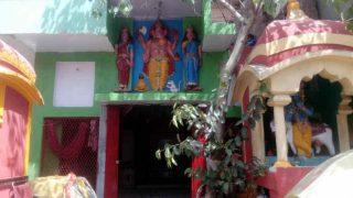 सिर्फ 'नाम से बदनाम' है दिल्ली का ये मुस्लिम मोहल्ला!