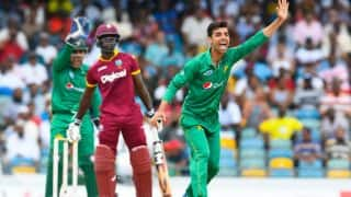 West Indies Cricket Team Refuse to Tour Pakistan Citing Security Concerns