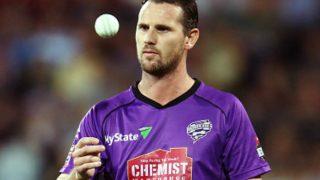 इस तूफानी ऑस्ट्रेलियाई तेज गेंदबाज ने ली भारत की नागरिकता