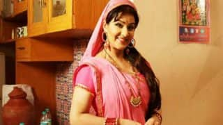 Bhabi Ji Ghar Par Hai makers DENY Shilpa Shinde's harassment allegations! Read OFFICIAL statement