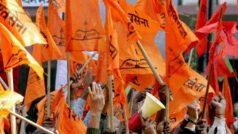 राहुल-प्रियंका ने कड़ी मेहतन की है, कांग्रेस को इनती सीटें तो जरूर मिलेंगीः शिवसेना
