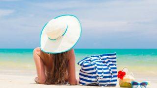 6 ऐसी सस्ती चीजें, जिन्हें रोज खाकर आप दे सकते हैं 43 डिग्री की गर्मी को मात...