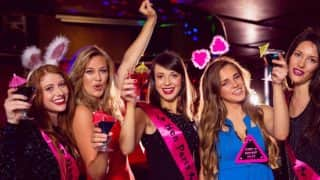 Bachelorette party games and ideas: These 9 coolest ideas are all you need for your best friend's pre-wedding party!