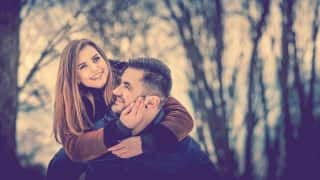 Here is how you achieve a long lasting love and intimacy in your relationship