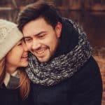 Relationship advice for women: 8 tips to keep your man madly in love with you!
