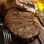 Cooking Tips for Steaks: Top 5 ways to tenderize tough cut of meats like steak