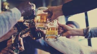 Best Budget Bars in Bandra: Top 6 Pubs And Bars For Cheap Booze