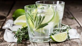 Gin and Tonic: The fascinating story behind the invention of the classic English cocktail