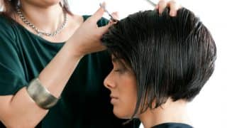 Ahmedabad: AMC-run Schools to Offer Free Haircuts to Children as Part of 'Swachhata Campaign' to Promote Cleanliness