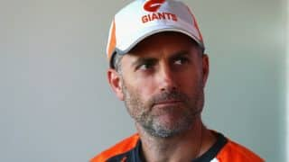 India-Australia series will be remembered for long, says Simon Katich