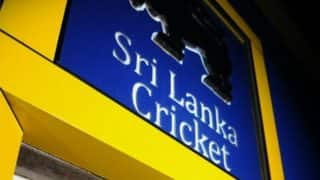 Sri Lanka, Bangladesh Fail to Secure Direct Qualification to T20 WC Super 12s