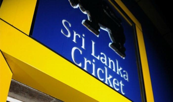 Sri Lanka Cricket Board headquarters. (Getty Image)