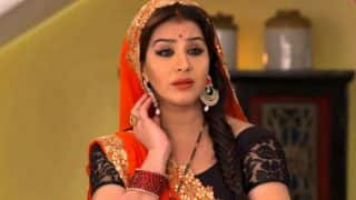SHOCKING! Shilpa Shinde reveals she was thrown out of Bhabi Ji Ghar Pe Hai before she could talk about the sexual harassment