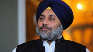 'Muslims Don't Vote For BJP But Sikhs Vote For Congress Even After Operation Bluestar': Here's Why Sukhbir Badal Wants Sikhs United