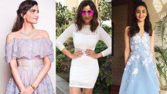 Alia Bhatt, Sonam Kapoor, Parineeti Chopra: 10 celebs who wore the cutest summer dresses!