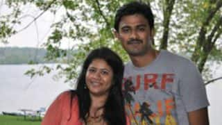Kansas Shooting: Sunayana Dumala, wife of victim Srinivas Kuchibhotla questions the American Dream in her viral Facebook post
