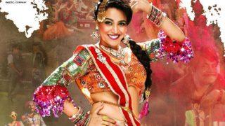 Anaarkali Of Aarah movie review: Swara Bhaskar starrer is a refreshing take on misogyny!