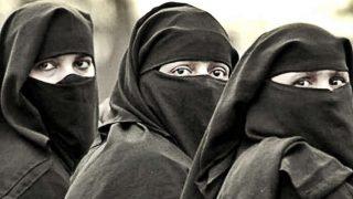 पाकिस्तान ने ली मोदी सरकार के इस फैसले से सीख, 'तीन तलाक' को लेकरउठ रही है ये मांग