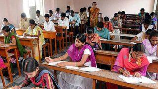 बिहार: 4 लाख नियोजित शिक्षकों को मिलेगी परमानेंट टीचर जितनी सैलरी