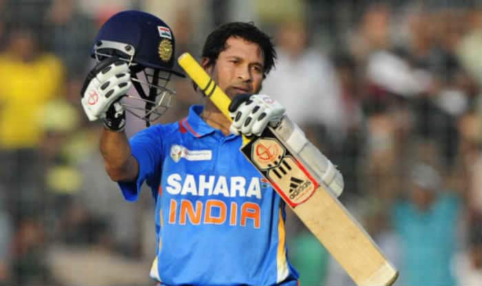 Image result for sachin tendulkar 100 century