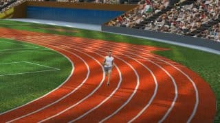IOA happy with Uttarakhand's preparations for National Games