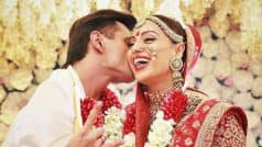 Indian bridal beauty and makeup tips: 11 handy tips for Indian brides to look gorgeous on their wedding day